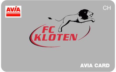 FC Kloten