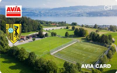 FC Männedorf