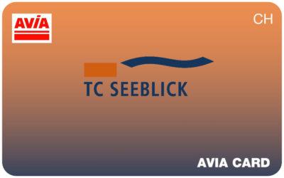 TC SEEBLICK