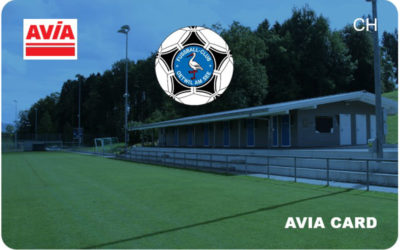 FC Oetwil am See